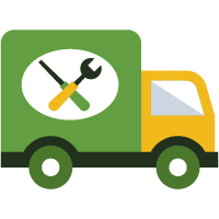 Moving and Shifting Services