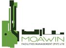 Maintenance Facilities at your doorstep